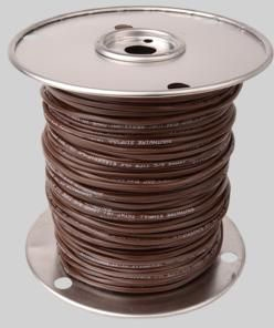 620-18-3 18-3 THERMOSTAT WIRE (sold by 500' spool) (47114807) MC29859