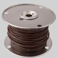 620-18-4 18-4 THERMOSTAT WIRE (sold by 250' spool) (47120307) MC29860