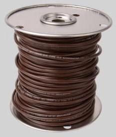 620-18-8 18-8 THERMOSTAT WIRE (sold by 250' spool) (47160307) MC29863