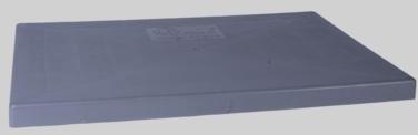 AIR COND PAD 24 X 36 X 2 (EL2436-2) (92110003)