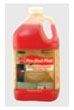 DIVERSITECH PRO-RED+ COIL CLEANER - RED, 1 GAL