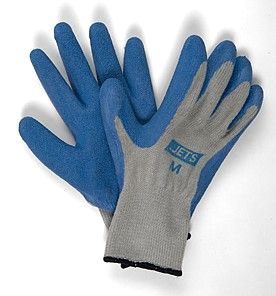 WONDER GLOVES X-LARGE (4709-XL) MC49893