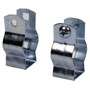 E1BA 3/4 CONDUIT PIPE CLAMP