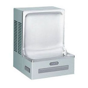 ELKAY EHFSA8L1Z BARRIER FREE WATER COOLER (ADA)(EHFSA-8) MC2394