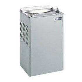 ELKAY EWA8L1Z WALL MOUNT WATER COOLER (EWA-8) MC7470