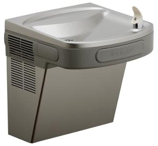 ELKAY EZS8L WATER COOLER (ADA) MC6223