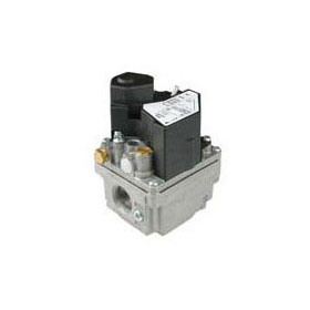 WHITE-RODGERS 36H32-423 GAS VALVE HOT SURFACE SPARK 3/4
