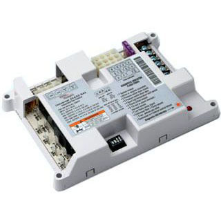 WHITE RODGERS 50A55-843 INTEGRATED FURNACE CONTROL