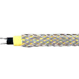 EASYHEAT 2102 FREEZE-FREE PIPE TRACING CABLE 100' ROLL (SOLD BY THE ROLL)
