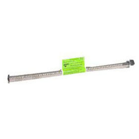 FALCON H3405-1 1
