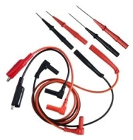 FIELDPIECE ADK7 DELUXE TEST LEAD KIT MC311735