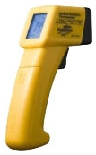 FIELDPIECE SIG1 INFRARED THERMOMETER W/ LASER MC311767