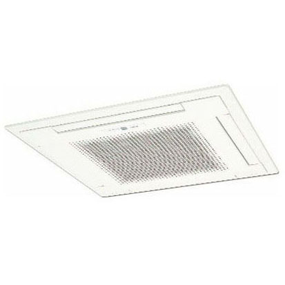 FUJITSU AUU18RCLX CEILING CASSETTE INDOOR UNIT HEAT PUMP (WHEN OUT NO LONGER AVAILABLE) MC263676