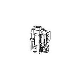 GMC 0151F00000PS GAS VALVE (HONEYWELL OEM VALVE) (REPLACES 0151M00014S / 0151M00028S) MC293428