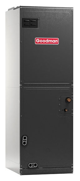 GMC ARUF24B14 AIR HANDLER, MULTI-POSITION, R-410A (ARUF182416)