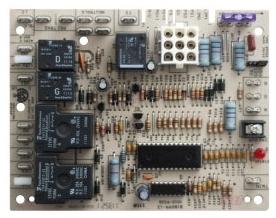 GMC B18099-13S HSI CIRCUIT BOARD W/HARNESS ### GMC BOARD ONLY ###