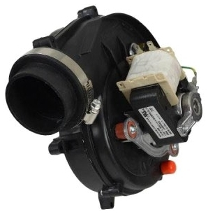 GMC B4833000S VENT MOTOR (FOR GMNT) (A188) MC61332