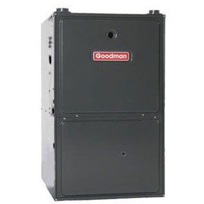 """GMC GKS90904CX? 90% 90K UP/HOR FURNACE 1-STAGE MULTI-SPEED 4-TON 21"""" LOW-NOX (WHEN OUT NO LONGER AVAILBLE)"""