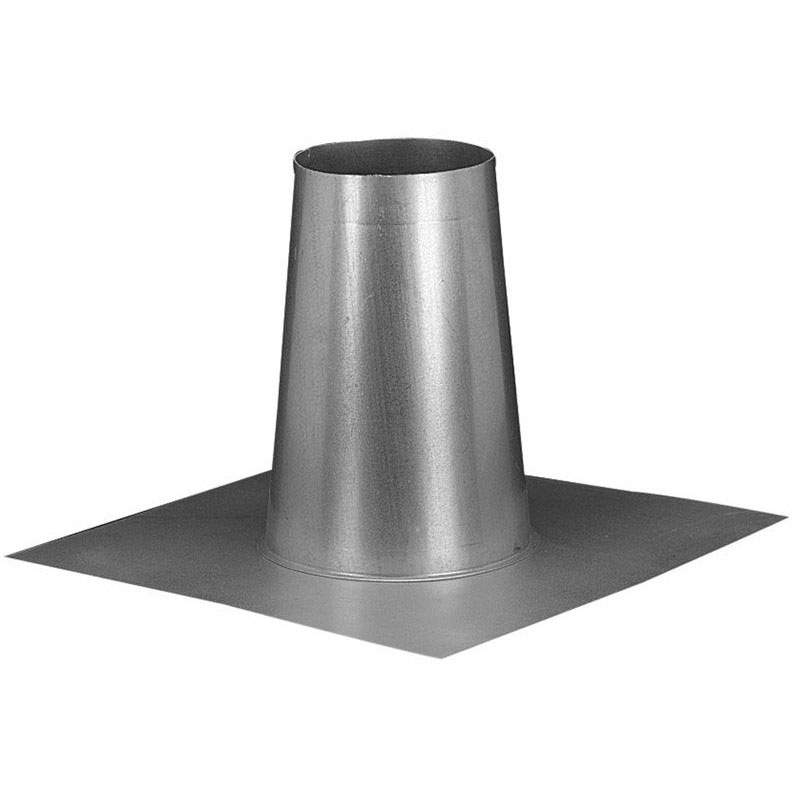 H-C 4RTF TALL CONE FLASHING (016118)