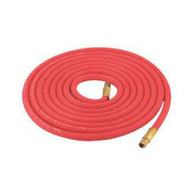 HARRIS 4300775 12' ACETYLENE HOSE MC334688