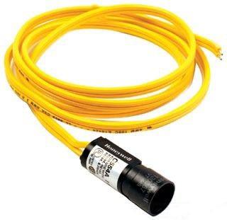 HONEYWELL C554A1463 CAD SULFIDE FLAME DETECTOR MC2990