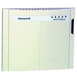 HONEYWELL TAZ-4/U TOTALZONE ADDAZONE PANEL MC274440
