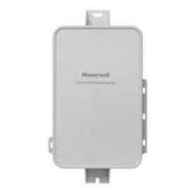 HONEYWELL THM5421R1021/U EQUIPMENT INTERFACE MODULE FOR REDLINK VISIONPRO THERMOSTAT