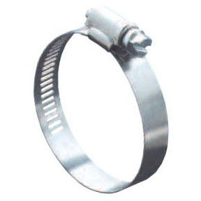 IDEAL 6732 SS HOSE CLAMP DIAMETER 1-9/16- 2-1/2