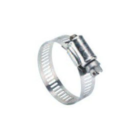 IDEAL 6756 SS HOSE CLAMP DIAMETER 2-1/8- 4
