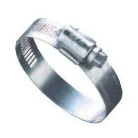 IDEAL 6820 SS HOSE CLAMP DIAMETER 3/4