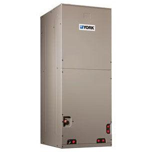 UPG AHE24B3XH21 2.0T AIR HANDLER, 1PC, X13, FLEX COIL, 17 1/2