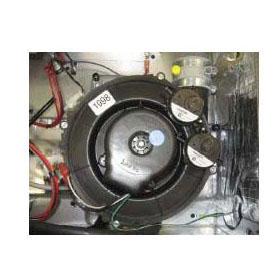 UPG S1-32647781000 INDUCER MOTOR ASSY (S1-32642583000)