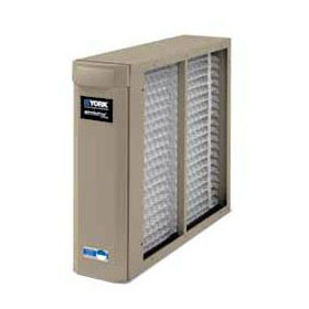 YORK S1-YM13PAC1625 AIR CLEANER, PREMIUM, 16X25, MERV 13 (REPLACED BY S1-TM13PAC16252)