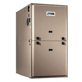 "UPG TG9S060A10MP11 060MBH INPUT, 95% 1-STG FURNACE, 10CFM, 33""H, 14-1/2""W, 4-WAY MP"