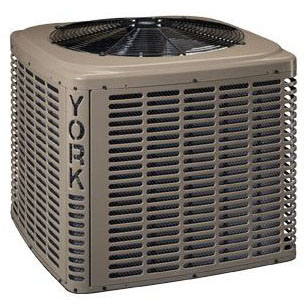 //WSL// YORK YHJF24S41S# 2.0T 14.5S HP R410A (While supplies last then Item is no longer available)