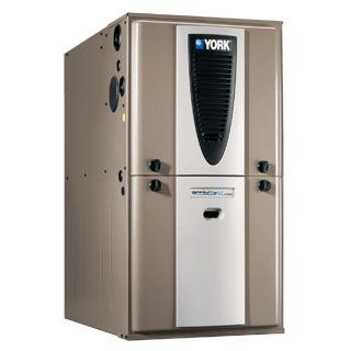 YORK YP9C080B12MP12C 97.5% MOD ECM COMM 080BTU 12CFM MP FURNACE