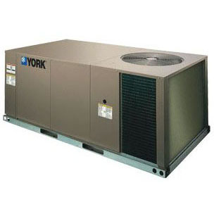 //WSL// UPG ZF036N08A2AAA 3T PKG GAS/ELEC UNIT 13SEER R410a 208-230/3/60 (While supplies last then Item is no longer available)