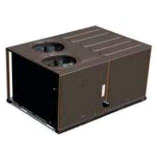 //WSL// UPG ZXG14E4C1AA1A111A1 12.5T PRESTIGE GAS/ELEC PKG UNIT 10.8EER HIGH STATIC MOTOR 460/3/60 VOLT