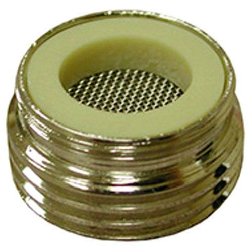 AERATOR TO HOSE ADAPTER (4312002) (A01-040) (DEARBORN 7985)
