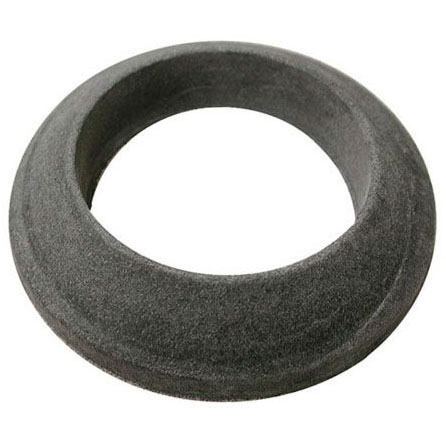 REGULAR CLOSE COUPLE GASKET - TANK TO BOWL WASHER - (2717002) (C03-300) (1096)