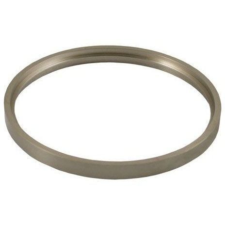 //WSL// JONES C60-821 NB REPLACEMENT RING 6
