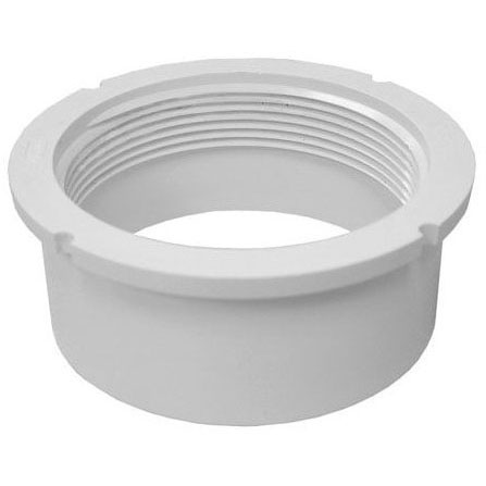 JONES D52-003 HUB DRAIN & CO BASE 4