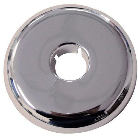 JONES F06-050 FLOOR & CEILING PLATE 1/2""
