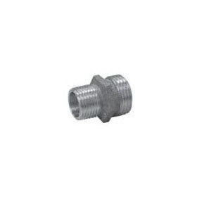 JONES G20-003 HOSE ADAPTER 3/4