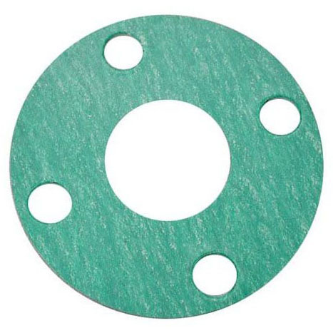 //WSL// FG07 1-1/4 FULL FACE GASKET
