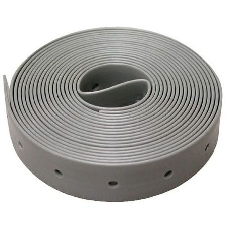 PLASTIC STRAP - 100FT ROLL (33927) (H21-100)