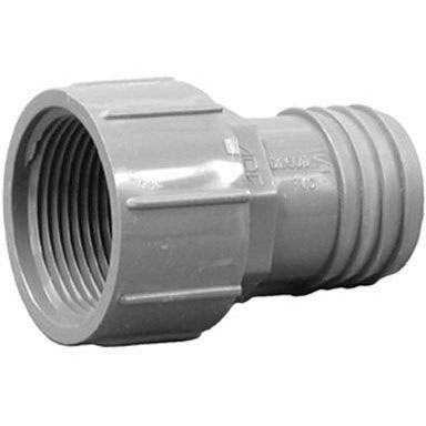 JONES I10-009 PLASTIC INSERT FEMALE ADAPT 1 1435-010
