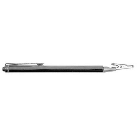 //WSL// PILOT LIGHTER (1802212) (J40-450) MC8993