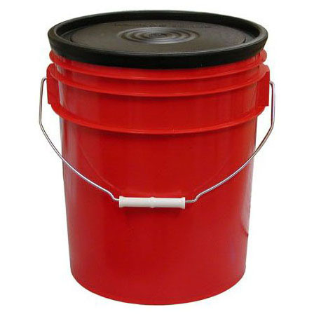 JONES T60-102 BUCKET CADDY