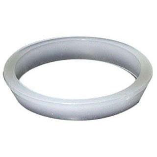 1-1/2 PLASTIC SLIP JOINT WASHER (2708504) (T80-150) (1782)